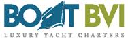 Boat BVI