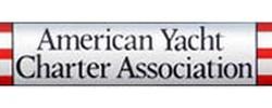 american-yacht-logo4