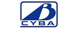 cyba-logo-150x100